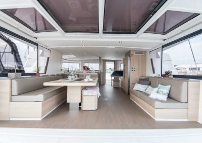 bali-5.4-deck-seating