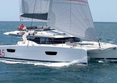 elba-45-fountaine-pajot-sailing-catamarans-1b