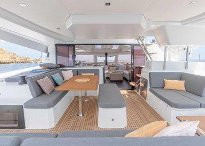 elba-45-fountaine-pajot-sailing-catamarans-deck