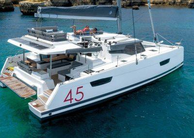 elba-45-fountaine-pajot-sailing-catamarans-outside