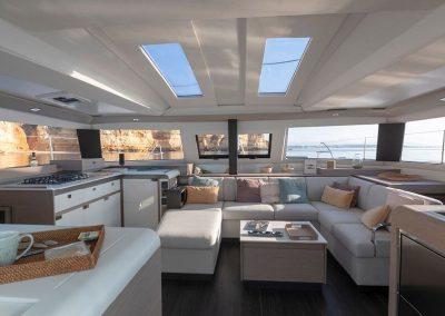 fountaine-pajot-sailing-catamarans-img-8