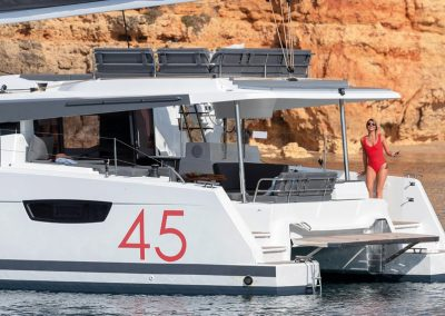 new-45-fountaine-pajot-sailing-catamarans-img-2-2