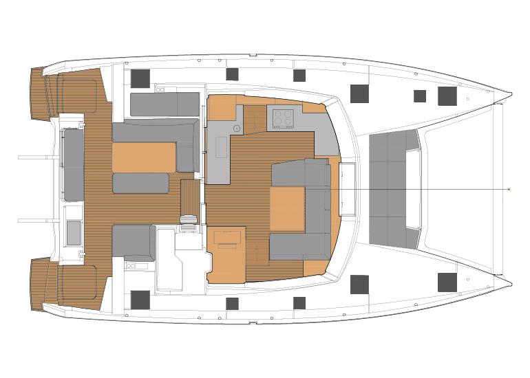 plan-new-45-deck