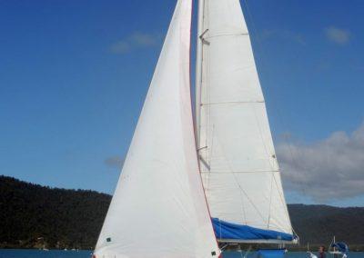Jasambri-Sailing-2-788x1024