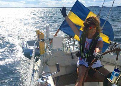 anna-mourou-sweden