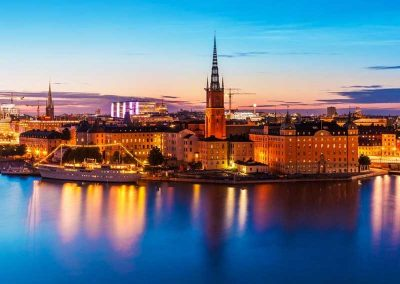 city-light-stockholm-sweden