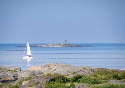 sailing-sweden