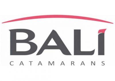 bali-catamarans-logo