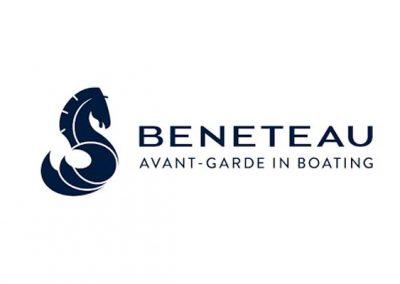 beneteau-logo