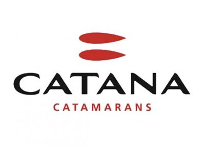 catana-catamarans-logo