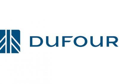 dufour-logo