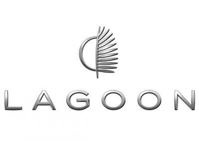 lagoon-catamaran-logo