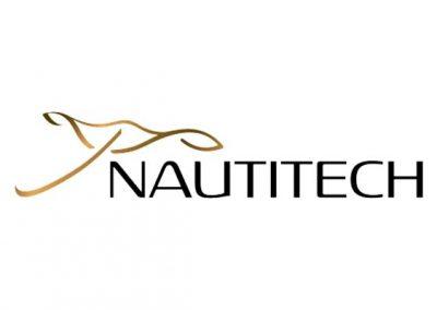 nautitech-catamaran-logo