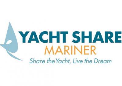 yacht-share-mariner-logo
